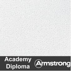 Подвесной потолок Армстронг Academy Diploma (Академия Диплома) Board