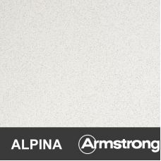 Подвесной потолок Армстронг ALPINA (АЛЬПИНА) Board