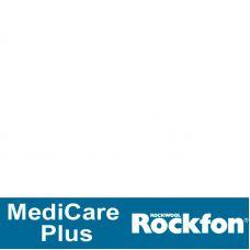 Подвесной потолок Rockfon MediCare Plus (A24)