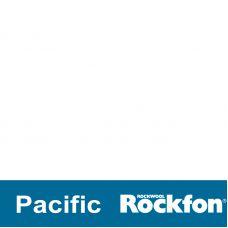 Подвесной потолок Rockfon Pacific (Пацифик) 12 мм