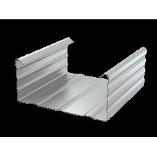 Профиль потолочный (ПП) для ГКЛ 60х27 Албес PRIM 0,55мм, 3 метра