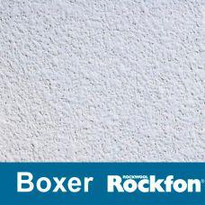 Стеновая панель ROCKFON Boxer